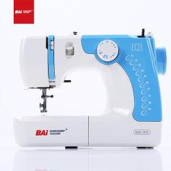 Colchas de Bai Quilting Lockstitch Industrial utiliza máquina de coser para la Presidencia