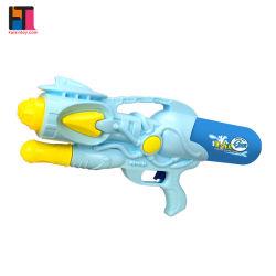 여름은 물총 사수 물총 아이를 위한 플라스틱 물총 장난감을