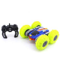 2.4G R/C車の発育阻害のおもちゃ車のリモート・コントロール手段(10302156)