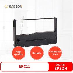 Compatible ERC 11 ERC11 CER-11 cartouche de ruban de l'imprimante pour 3030ATM imprimante Cartouche de toner de fournitures de bureau de la cartouche de toner pour imprimante