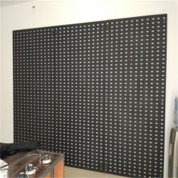 2021 nuevo estilo decorativo de la pantalla de la cortina de la ventana de malla Malla metálica de cerco cerco de malla de alambre de soldadura