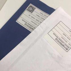 염색 직물 아이템 - 맞춤형 염색제 제조업체 직물 면