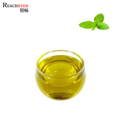 Bulk Price를 가진 제조 Supply Wholesale Pure Spearmint Oil Spearmint Extract Essential Oil