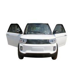 2021 بيع السيارات الكهربائية الساخنة صنع في الصين مع أرخص سعر وشهادة EEC العلامة التجارية الجديدة