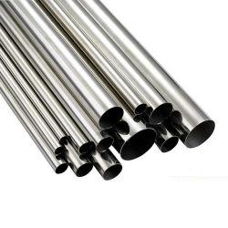 中国工場卸売 New 陽極酸化伸縮アルミニウムチューブアルミニウム 建設用パイプ