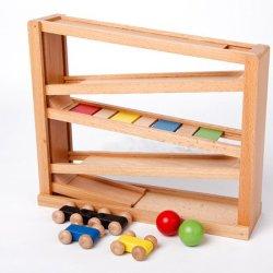 لغز مضحك الأطفال لعبة طفل DIY التعليم الفكري