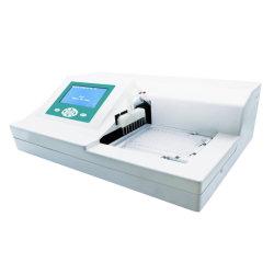 Ew600 Arandela de microplacas Elisa portátil