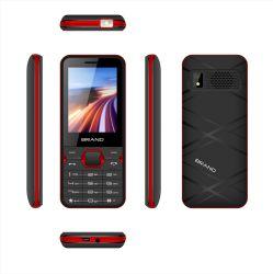 جديدة [موبيل فون] /Smart هاتف /Cell هاتف/