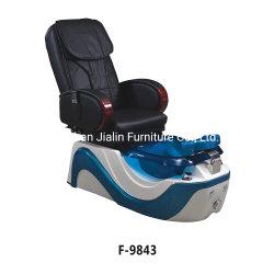 패션 PVC 뷰티 살롱 다기능 마사지 스파 페디큐어 의자