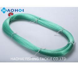 Hohe Abnutzungs-Widerstand-undurchsichtige Normallack-Einzelheizfaden-Fischerei-Zeile Fischen-Zubehör