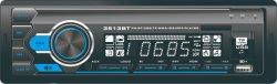 LCD-display van de auto GPS-navigatiesysteem Audio/Video-speler met Parkeersensor