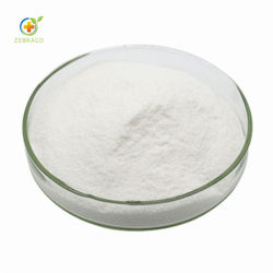 Mejor precio de la Glucosamina Sulfato de Condroitina