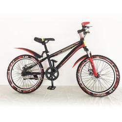 Neues Produkt-heißer Verkauf 26 Fahrrad-Kohlenstoff-Fahrrad-Rahmen-volle Aufhebung-örtlich festgelegter Gang des Zoll-Gebirgsfahrrad-MTB Sports Fahrrad