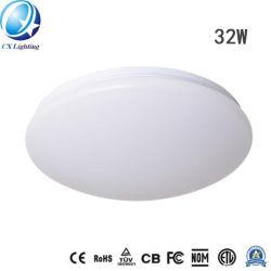 Het LEIDENE van de Kwaliteit van Hight 32W Licht van het Plafond