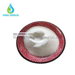 99.95% dolcificante ad alto contenuto naturale eritritolo organico CAS 149-32-6