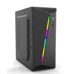 Корпус ATX с RGB со светодиодной подсветкой