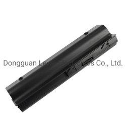 De Li-ion para HP DV4 11.1V 7800mAh Batería de portátil de 9 celdas