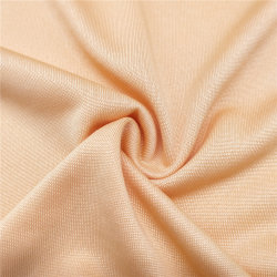 100% полиэстер Tricot сетчатый материал для футболки
