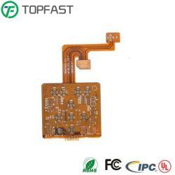 PCB flexível Visor LCD OEM FPC FPCB Fabricação