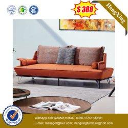 北欧の庭の家具の藤の贅沢なロビーの大広間ロープの家具のオフィスの屋内ソファーセット