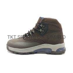 В поход и на улице спортивной обуви школьной обуви охлаждения верхней конструкции Strong фирмы и безопасности башмак для мальчиков и девочек/женщин и мужчин Img_20200605_092930