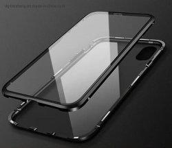 Smart Phone Téléphones portables de marque de cas dessus vendant 2019 accessoires du téléphone PC silicium TPU