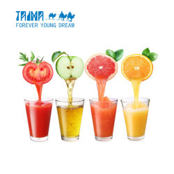 Apple вкус высокой концентрации DIY E сок фруктовый вкус Vape наиболее востребованных вкус