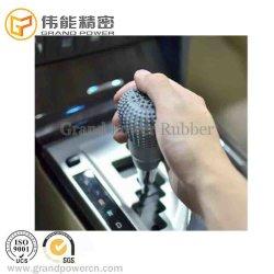 Engranaje de la carrera de automóviles OEM Manual Tapa de culata de la marcha general de la tapa protectora de silicona