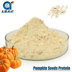 أعلى جودة الطعام الدرجة القرع بذور مستخرج المواد الغذائية المواد العضوية بروتين بذور القرع