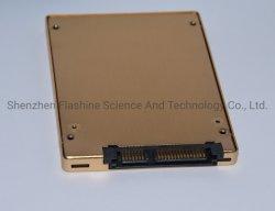 محركات أقراص مزودة بذاكرة مصنوعة من مكونات صلبة (SSD) مقاس 2.5 بوصة Sataiii سعة 240 جيجابايت سعة 256 جيجابايت القرص المصنع السعر القابل للتفر