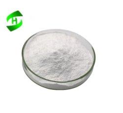 고품질 Lumefantrine CAS 82186-77-4 GMP 제조