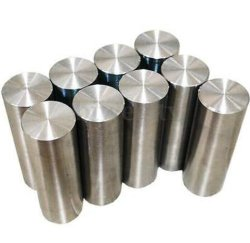 الصين سحب مورد بارد S45c AISI 1045 C45 1045 الكربون بار مستدير فولاذي