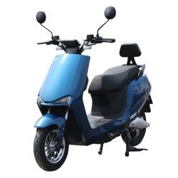 1000 Вт и мощная два колеса скутера с электроприводом