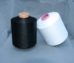 Der Qualitäts-Nylon-DTY Garn Garn-des Nylon-6 DTY