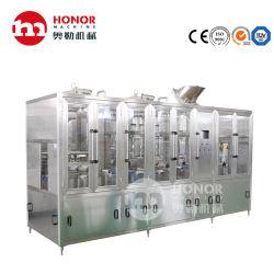 Straight-Line Low-Yield High-Precision,,, Baril stérile à usage intensif de 3-10 l'eau potable et de traitement de l'équipement de production