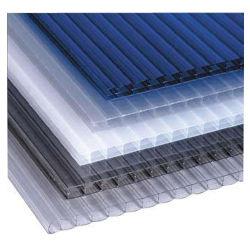 Fabricante de moldes de inyección de plástico ABS de molde de moldeo de plástico de inserciones de acero Cornisas de moldeo de policarbonato