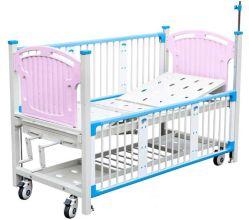 Het medische HandBed van het Ziekenhuis van de Kinderen van het Meubilair van de Zorg van de Baby