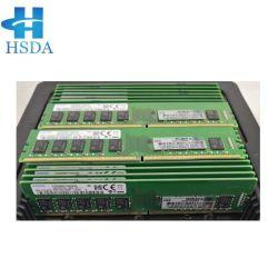 879507-B21 HPE 16GB PC4-21300 ECC DDR4-2666MHz 2rx8 RAM