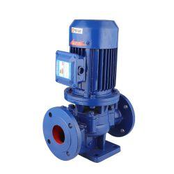 طراز المضخة المقاومة لدرجة حرارة عالية لمياه تغذية الغلاية