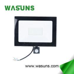 Flutlicht der Leistungs-200W LED für im Freiengebrauch