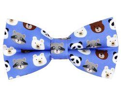 Bowties Hundehalsring-Krawatten-Miezekatze-Welpen-Pflegenzubehör-Hündchen-Katze