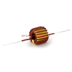 Bobina di bobina di arresto comune verticale per circuito stampato di controllo motore