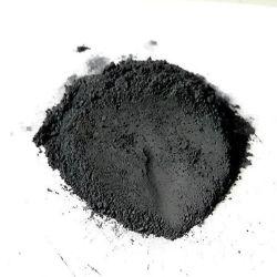 Ferro polvere del molibdeno di vendita calda con il buon prezzo