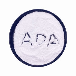 Пвх пластик добавки ACR 401 для системной платы из пеноматериала из ПВХ