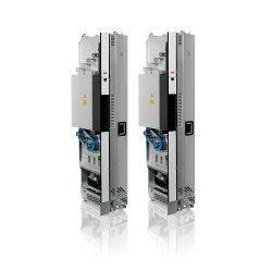 560kw ABB محول Acs880-04xt-101010A-3