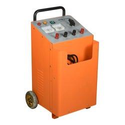 شاحن شاحنة وبطارية سيارة بقدرة 250 أمبير بجهد 12 فولت/24 فولت مع CE FTD-250A