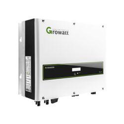 Growatt Solarinverter auf Inverter-SolarStromnetz-Haus des Rasterfeld-elektrischer Strom-Inverter-3600W 4800W 6000W 7200W mit bestem Preis