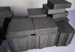Fornecer vários tipos de grafite de carbono Bloquear