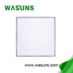 高性能屋内極度の細く白く平らなLEDのパネル60*60 48W