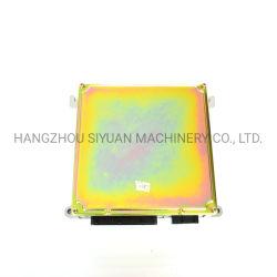 Het Controlemechanisme van 14594697 ECU voor Ec140 Ec210 Ec240 Ec290 Ec360 Ec380 Ec460 Ec480 Ec700